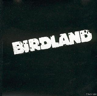 Birdland - Shoot You Down