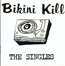 Bikini kill anti pleasure dissertation mp3